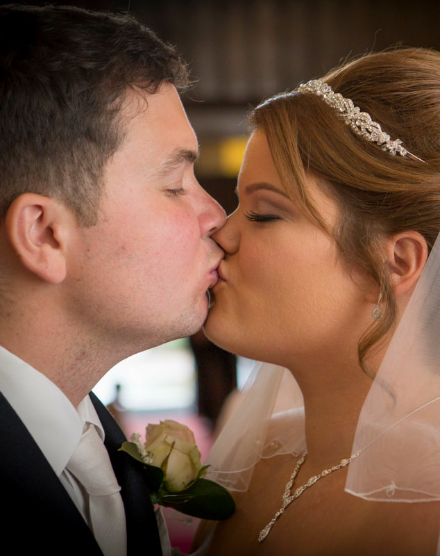 Gregg and Kayleigh wedding day photos by Orton Photography bespoke wedding photographers